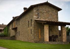 La Casa Xica