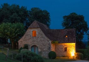 Holiday Cottages Sarlat-la-Canéda