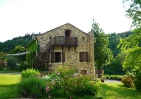 La Vigne Félizier - Chambres d'hôtes