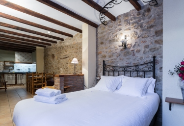 Turimaestrat - Sant Mateu, Castellon