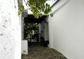 Casa 3 - Casalpujarra - Bubion, Granada
