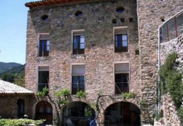 Albergue La Solana - Salas De Pallars, Lleida
