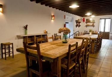 Masía Rural Can Pica - Tordera, Barcelona