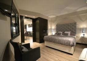 Apartamento Plata - Morella, Castellon