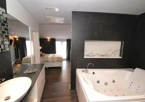 Apartamento Oro - Morella, Castellon