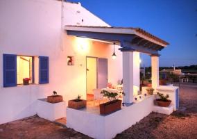 Ca's Carabiners - La Savina, Formentera