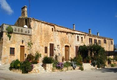 Apartamento S'Oratge - Manacor, Mallorca