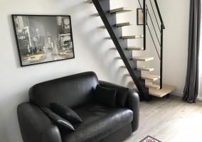 Villa Le Nid - Duplex Jade