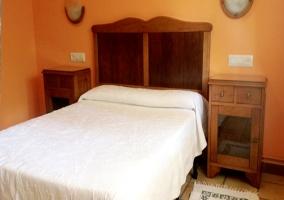 Apartamento da Torre - Valga (Resto Parroquia), Pontevedra