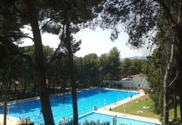 Hostal Victoria - Altura, Castellon
