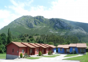 La Hontalina - Apartamentos