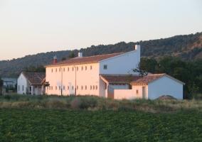 Marialba - Toro, Zamora