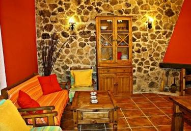 Casa Rural La Cabrera - Cabrero, Caceres