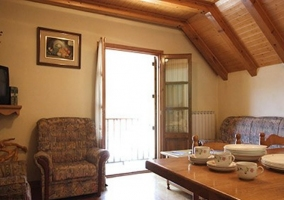 Casa Juango II