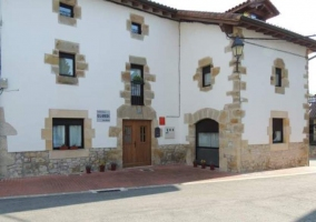 Casa Rural Elordi II
