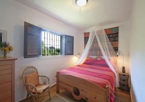 Casa Karen 2 - Barbate, Cadiz