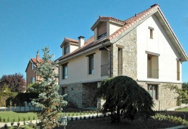 El Portal de Numancia II - Garray, Soria