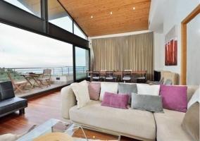 Sitges Hills Villas