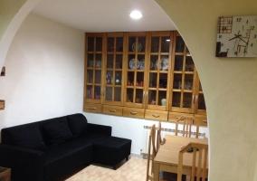 Casa Albana