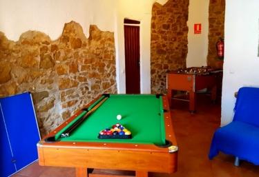 El Turmell - Xert/chert, Castellon
