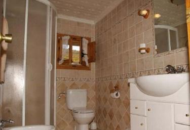 Casa Pinella B - Benasal, Castellon