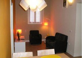 Apartamento Bergantes Groc - Ortells, Castellon