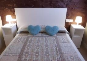 o Bergantes Groc - Ortells, Castellon