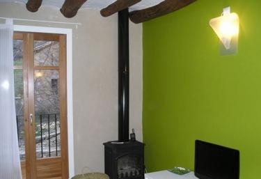 Apartamento Bergantes Oliva - Ortells, Castellon