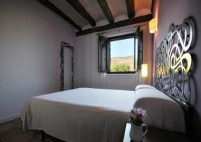 Malva - La Casa Grande de Albarracín