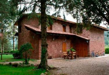 Las Suites de Prades - Prades, Tarragona