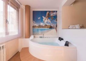 Suite Oceanía