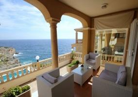 Apartamento en Portocristo - Porto Cristo Novo, Mallorca