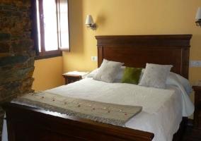 Apartamento Marie Curie- Luna de Vilar - Ribeira De Piquin (Capitalidad), Lugo