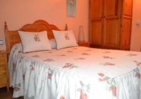 Alojamiento La Encina - Beteta, Cuenca