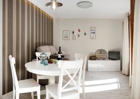 Apartamentos Lladito- Tres Aguas
