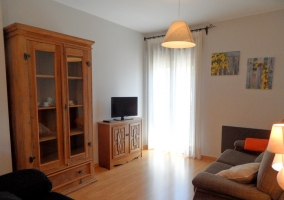 o 2 - Casa Juaneta - Broto, Huesca