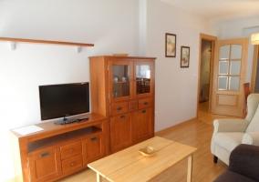 o 3 - Casa Juaneta - Broto, Huesca