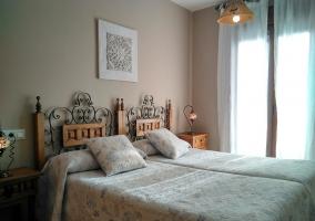 o 4 - Casa Juaneta - Broto, Huesca