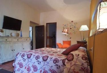 Hotel La Pepa Maca - Monells, Girona