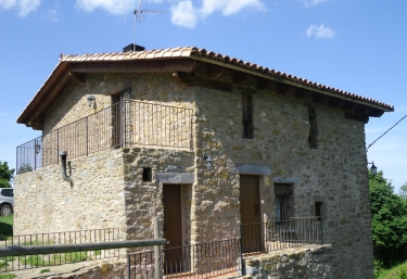 La Freixadella de Finca La Coromina - Falgars D'en Bas, Girona