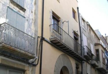 Casa Rural les Caixes - Sant Mateu, Castellon