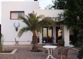 Casa las Marías - Hornachuelos, Cordoba