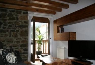 Cantabria Infinita 4 - Ojedo, Cantabria