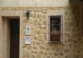 El Batán de Albarracín