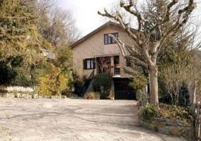 Casa Maiza