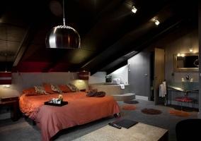 Hotel Cardamomo
