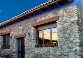 La Casa del Herrero - Calamocha, Teruel