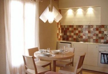 o Bergantes Taronja - Ortells, Castellon