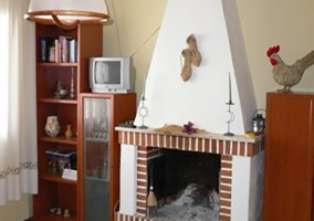 Casa Tòful