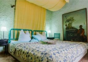 Finca Can Duvai- Mallorquin Apartment